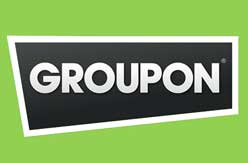 groupon forvets in virginia beach