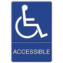 wheelchair friendly by owner vacation rental in virginia beach